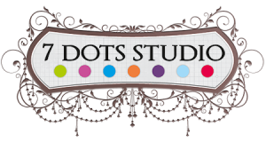 logo7DS450px