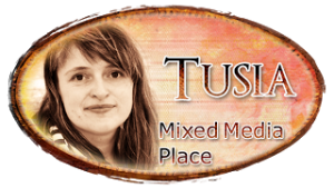 mmpDT-Tusia