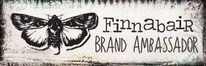 finnabair-brand-ambassador2