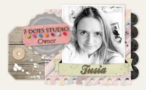 Tusia_Owner_2