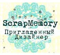 gd-scrapmemory