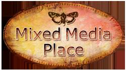 mixedmediaplacelogoNEW250