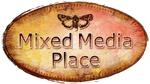 banner_mixedmediacom