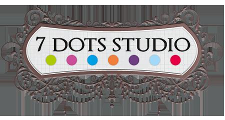 logo-7dotsstudio