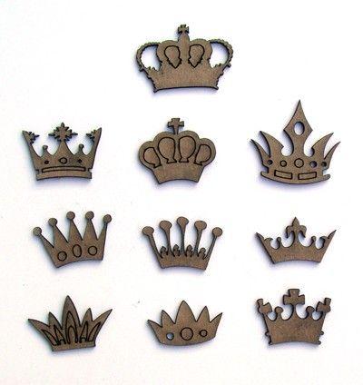 crown_mash