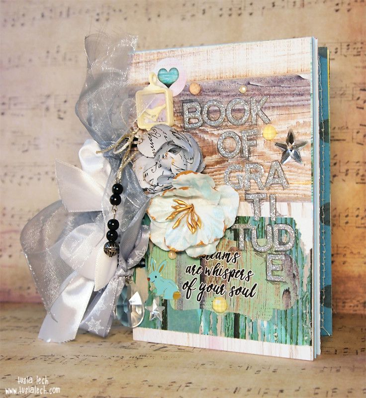 book-of-gratitude