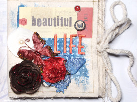 beautiful-life-album