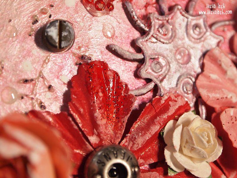 art-journal cover