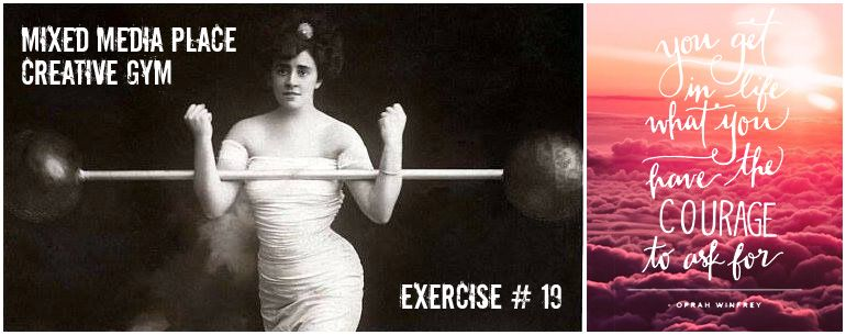 creative-gym-19