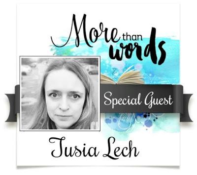 Tusia Lech