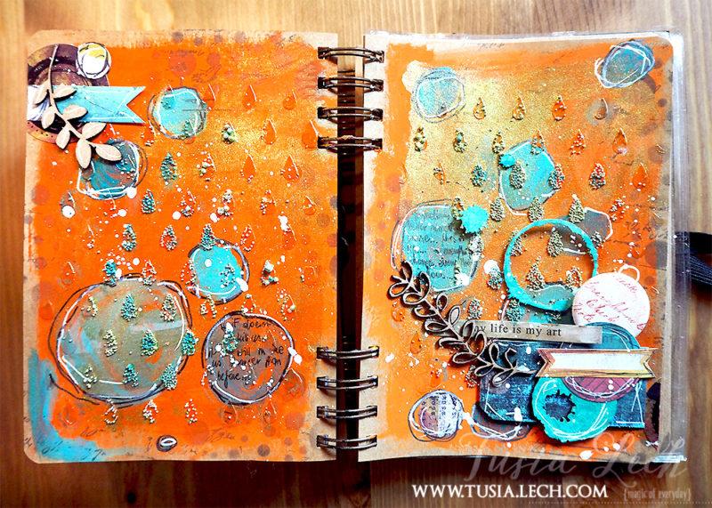 UmWowStudio art-journal